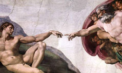 Skip the Line Vatican Museums Walking Tour including Sistine Chapel, Raphael's Rooms and St.Peter's