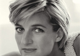 Diana's London Private Tour