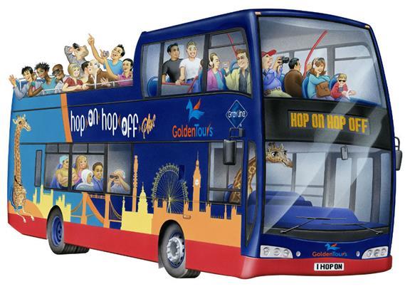 Bus 2388 13143 Jpg