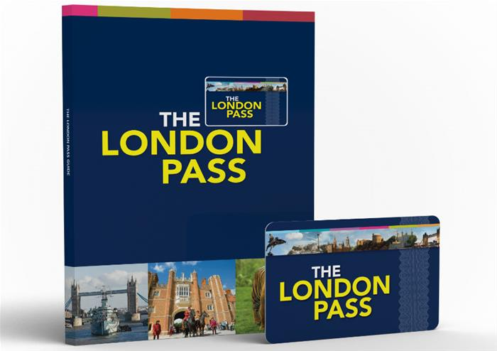 The London Pass Your Complete Sightseeing Pass. Used by more than 3 million visitors, The London Pass ® is a sightseeing city card helping visitors see London's top attractions, saving them both time and money. Everything you need for one low price. Learn more.