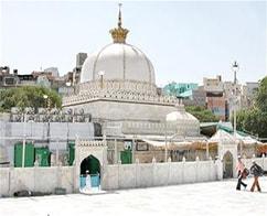 Best of Rajasthan - 7 Days & 6 Nights