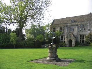 Cotswolds, Bath and Oxford 2 Day Small Group Tour