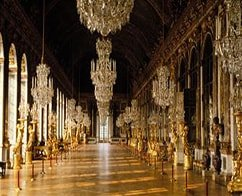 Skip the line Versailles Palace and Gardens Day Trip by Train from Paris