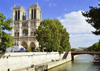 City Tour of Paris and Eiffel Tower Tour Tickets Visit to the Eiffel Tower by Night in a Small group