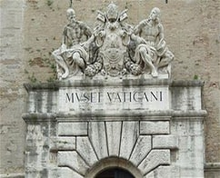 Vatican at your Pace! - Morning Tour