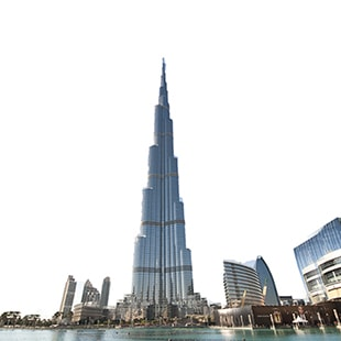 Tours and things to do in Dubai