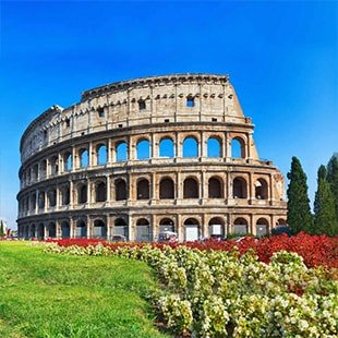 Tours and things to do in Rome