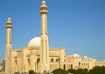 Dubai City Day Tour with Burj Khalifa from Abu Dhabi