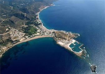 Discover Eastern & South Crete I - 3 days / 2 nights
