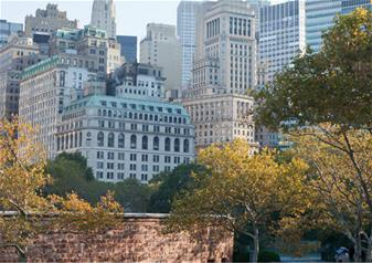 The Best of Manhattan Experience from New York