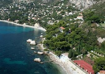 Monaco, Monte-Carlo, Eze & La Turbie- Half-Day Tour from Nice