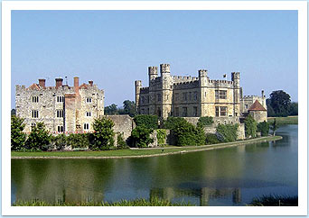 England Tours England Sightseeing Day Tours UK Attractions - Tours of england
