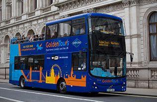 London Bus Tours, Sightseeing Tours by Coach & Rail, Paris ... on london penthouses, london hotel map, london train map, london thumakda, london maps printable, london travel guide, london travel map, london roads, london map online, baker street london map, london city, current london map, london sightseeing map.pdf, london visitor street map, london palace, london guide map, london bus map, london england attractions map, marais neighborhood paris map,