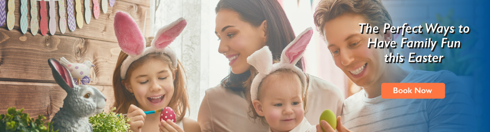 Affordable Ways to Keep Your Little Ones Entertained