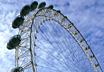 Billets pour les attractions de Londres