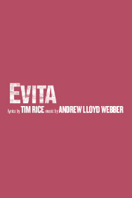 London Theatre Tickets - Evita