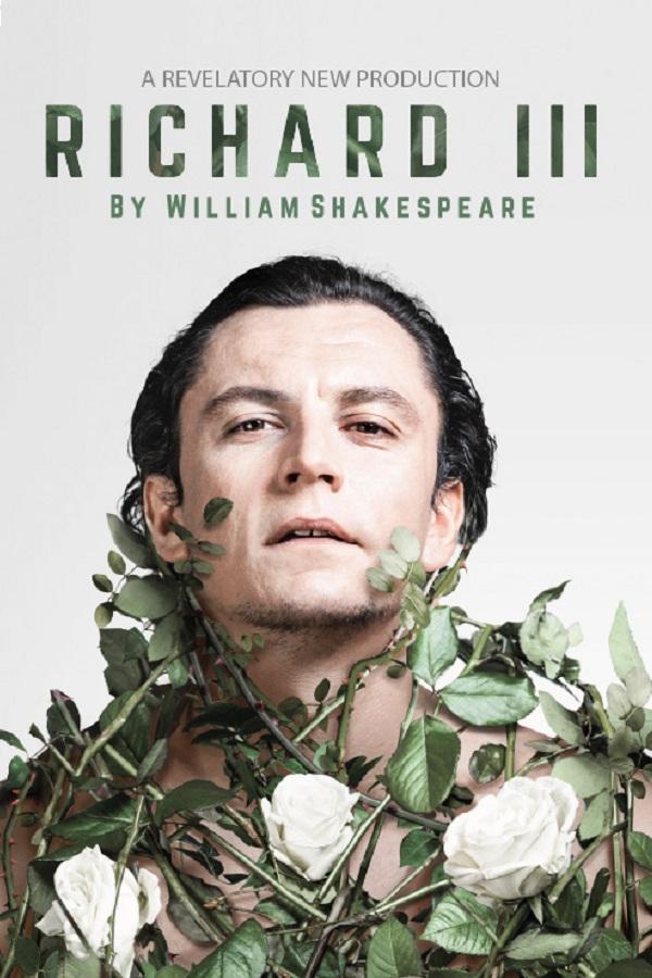 London Theatre Tickets - Richard III
