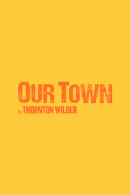 London Theatre Tickets - Our Town