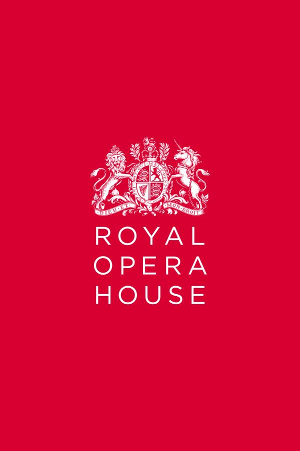 London Theatre Tickets - Carmen - Royal Opera