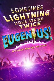 London Theatre Tickets - Eugenius!