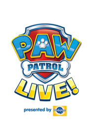 London Theatre Tickets - Paw Patrol Live! The Great Pirate Adventure: London