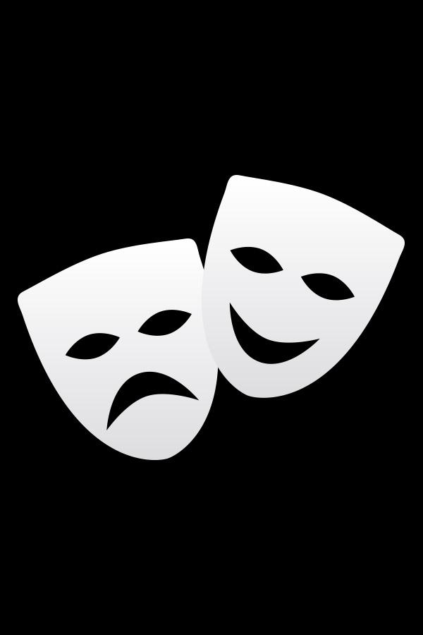 London Theatre Tickets - The Trocks - Programme A