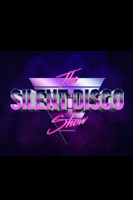 London Theatre Tickets - The Silent Disco Show