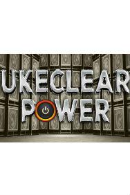 London Theatre Tickets - Ukeclear Power