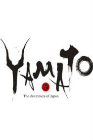 London Theatre Tickets - Yamato - Passion