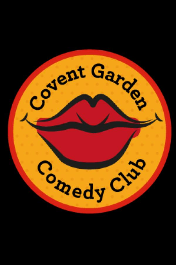 London Theatre Tickets - The Covent Garden Comedy Club @ Heaven