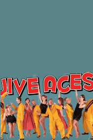 London Theatre Tickets - The Jive Aces Big Beat Revue