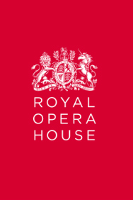 London Theatre Tickets - The Royal Ballet School