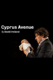 London Theatre Tickets - Cyprus Avenue