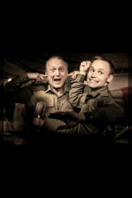 London Theatre Tickets - Dad's Army Radio Show