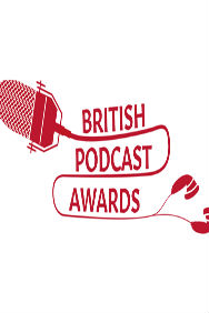 London Theatre Tickets - Best of the British Podcast Awards
