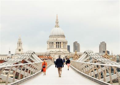 City of London Festival