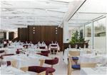 Bateaux London Superior Lunch Cruise