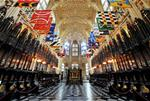 Hop-on Hop-off London Bus Tour  24hr Ticket & Westminster Abbey + FREE Extra 24hrs
