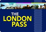 London Pass with Oyster Travelcard
