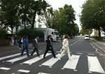 Ticket to Ride: The Beatles in London, Over 50-years and counting