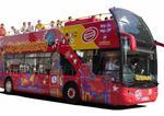 Автобус 615 пафос