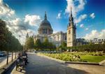 London Essentials Day Tour