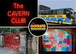 The Beatles & Liverpool - Magical Mystery Tour, Beatles Story Museum & Cavern Club
