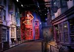 Warner Bros. Studio Tour London - The Making of Harry Potter (with Transfer) 9.15am Departure