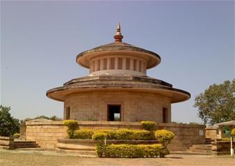 Ujjain-Omkareshwar-Maheshwar 3 Days / 2 Nights