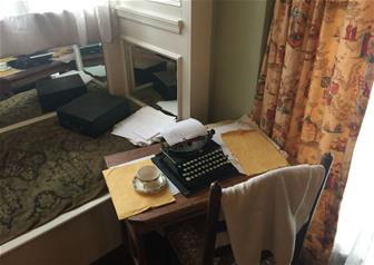 Margaret Mitchell's 'Gone with the Wind' Private Tour in Atlanta