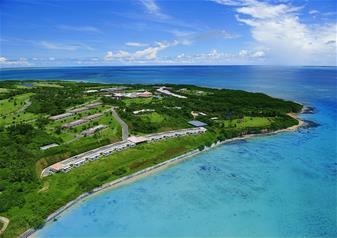 Half Day Tour around Three Japanese Islands - Iriomote, Yubu and Kohama