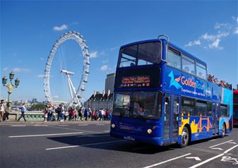 London Introduction - 3 Hour Open Top London Bus Tour on london penthouses, london hotel map, london train map, london thumakda, london maps printable, london travel guide, london travel map, london roads, london map online, baker street london map, london city, current london map, london sightseeing map.pdf, london visitor street map, london palace, london guide map, london bus map, london england attractions map, marais neighborhood paris map,