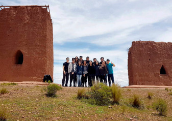 Private tour of La Paz and Sajama 1 Night and 2 Days