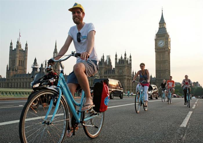 Tour De Londres 224 V 233 Lo Multilingue